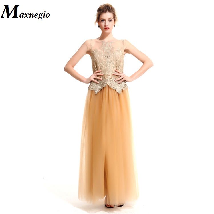 Prom dresses to buy online