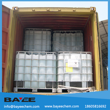 TBP cas 126-73-8 manufacturer hot sale tributyl phosphate price