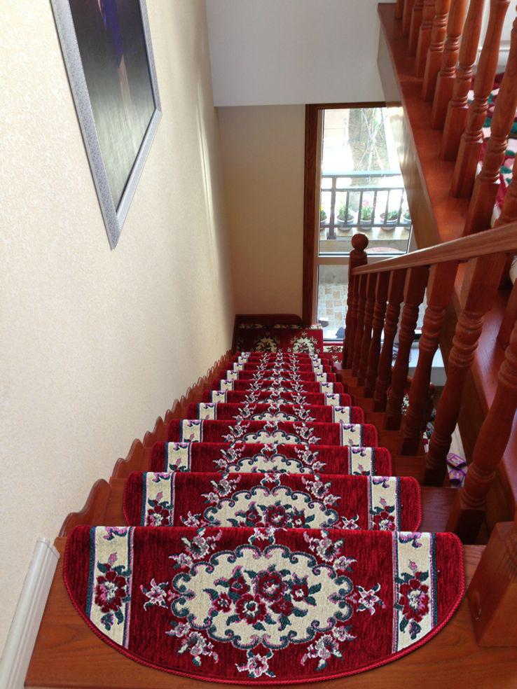 commentaires marches d 39 escaliers faire des achats en. Black Bedroom Furniture Sets. Home Design Ideas