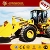 frontend loader chenggong 966 Used Mini Wheel Loader For Sale with cheap price