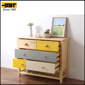 jbt furniture living room wooden shoe storage cabinetjbt furniture living room wooden shoe storage cabinet buy shoe