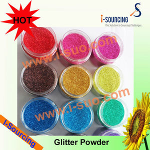 Supply glitter for car wrap vinyl with low price , Hot selling car wrap vinyl with glitter