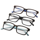 Custom high quality acetate blue light blocking glasses optical eyeglasses frame wholesale