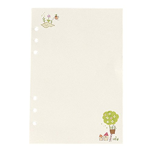 photograph regarding Cute Planner Refills known as Low-cost Lovable Planner Refills, come across Lovable Planner Refills specials