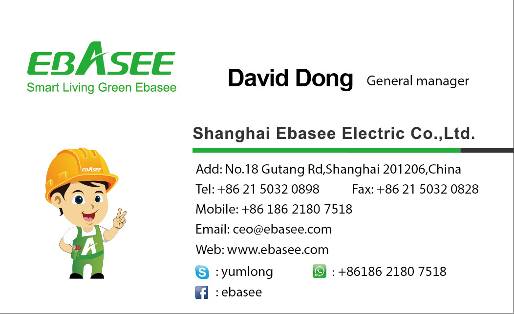 6. Contact Us.jpg