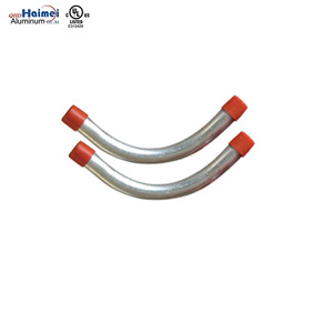 electrical conduit 90 degree electrical conduit fittings