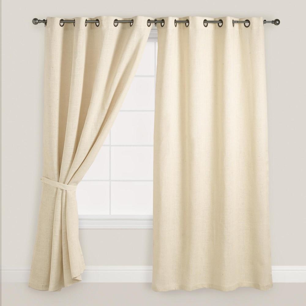 sheer curtain fabric sheer curtain fabric suppliers and at alibabacom