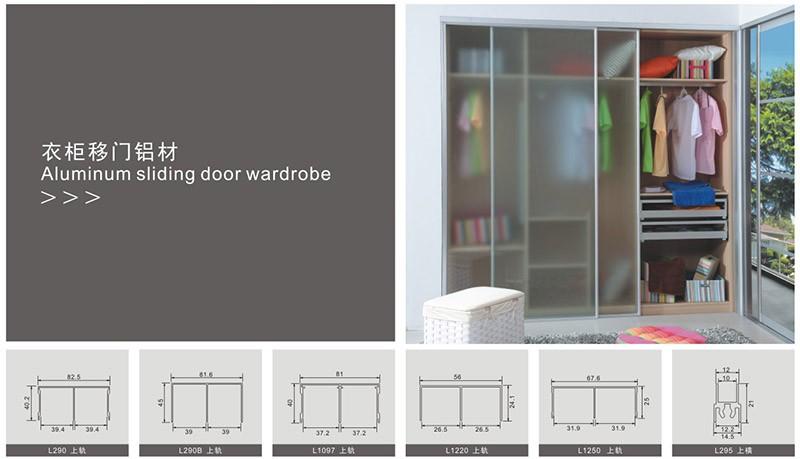 Used Glass Door Shower Door Frame Parts Interior Decoration Sliding