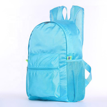 Akuma-0070 <span class=keywords><strong>Beliebte</strong></span> neue mode nylon <span class=keywords><strong>tasche</strong></span> rucksack mit padded straps buch <span class=keywords><strong>tasche</strong></span>