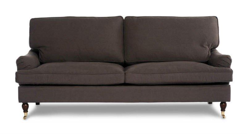 Classico divano howard divani di soggiorno id prodotto for Mobilia domestica