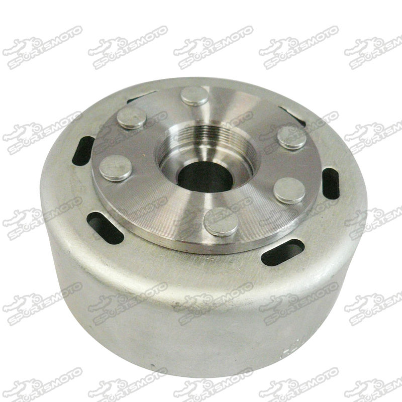 Pit Bike Parts Yx 150cc Flywheel Rotor For Yx150 Yinxiang Engine