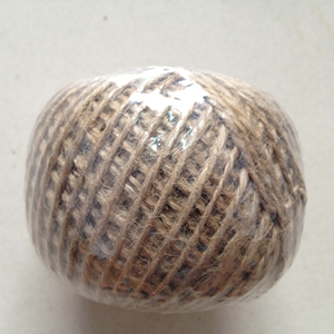 Natural Jute twine, with cheap price