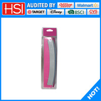 wholesale 3 hole paper hole punch tools ,manual metal hole punch