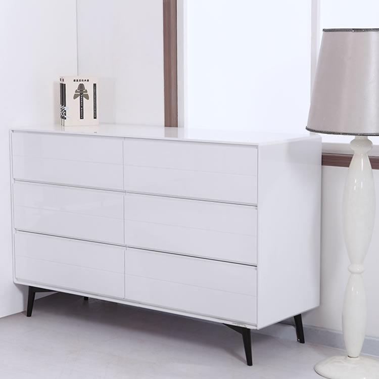 Cheap wall cabinets for kitchen modular kitchen wall for Cheap kitchen wall units