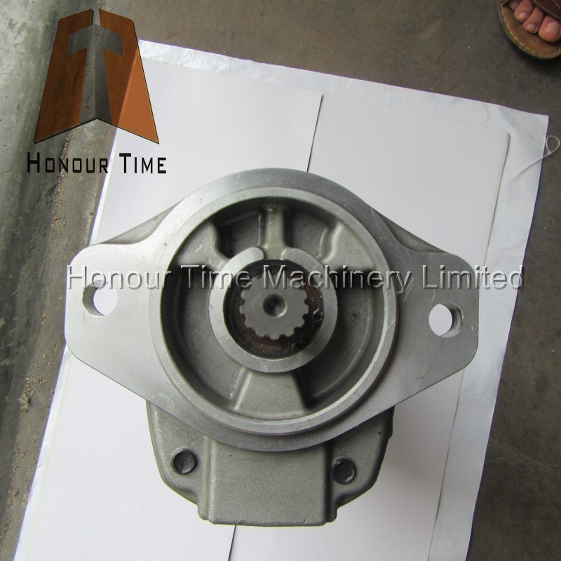 PC60-1 Hydraulic Gear pump 20KG 2.jpg
