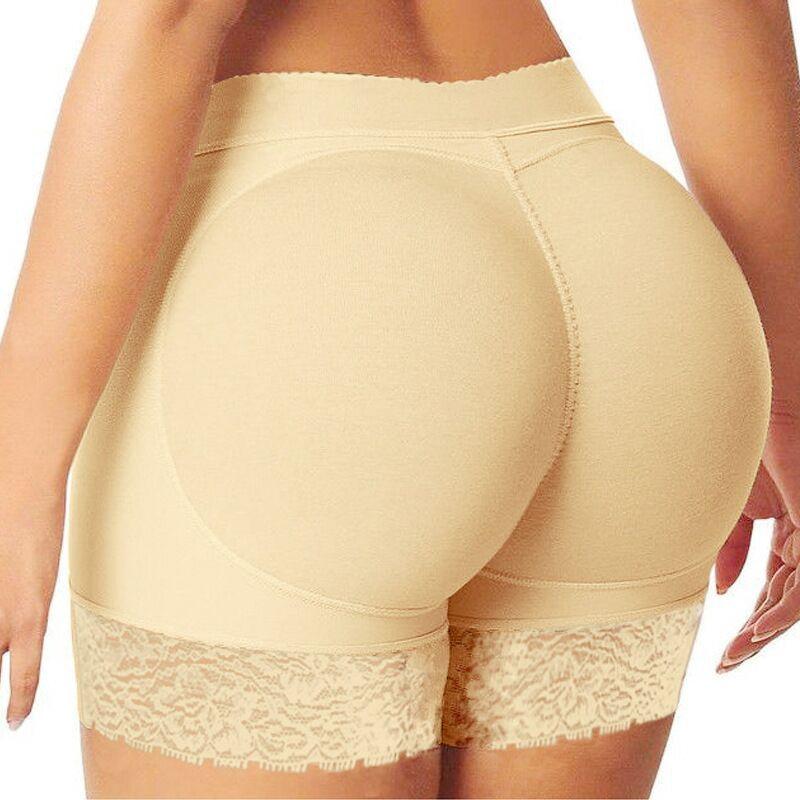 Women-s-Shapewear-Butt-Lifter-Padded-Panty
