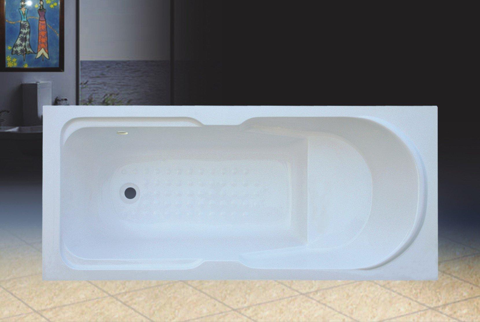 Garden Bathtub, Garden Bathtub Suppliers and Manufacturers at ...