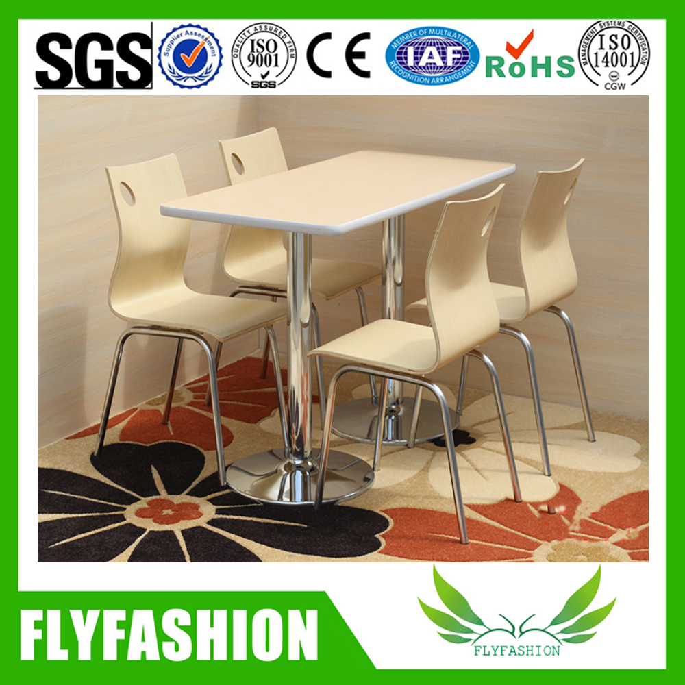 Stainless steel folding dining table - Royal Design Dining Table Sets Royal Design Dining Table Sets Suppliers And Manufacturers At Alibaba Com