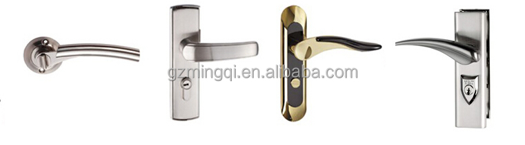 aluminum door hardware.jpg