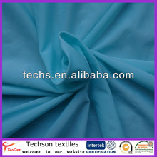 2014 alibaba strong recommend seamless underwear fabric for underwear
