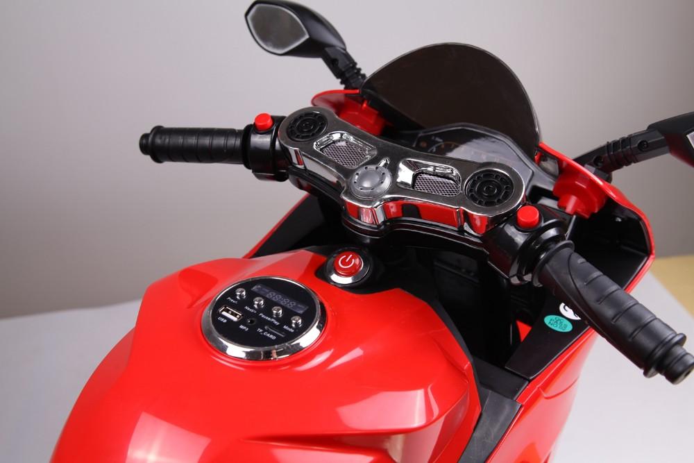 fahrt auf auto wiederaufladbare motorrad elektrische kinder motorrad kinder elektrisches. Black Bedroom Furniture Sets. Home Design Ideas