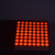 8x8 red led matrix 8x8 led matrix dot display and 5mm diameter led display for advertising sign