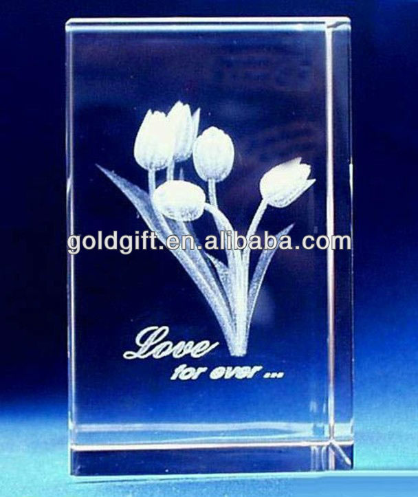 wedding flower stand decoration gift