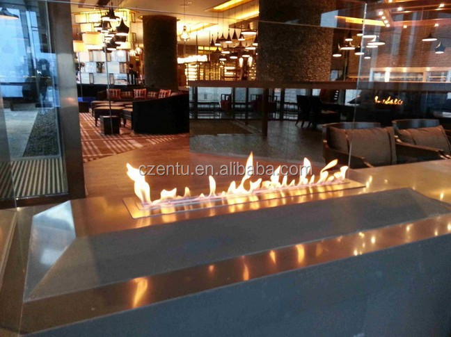 Wholesale bioethanol fireplace prices , prices for ethanol fireplace china