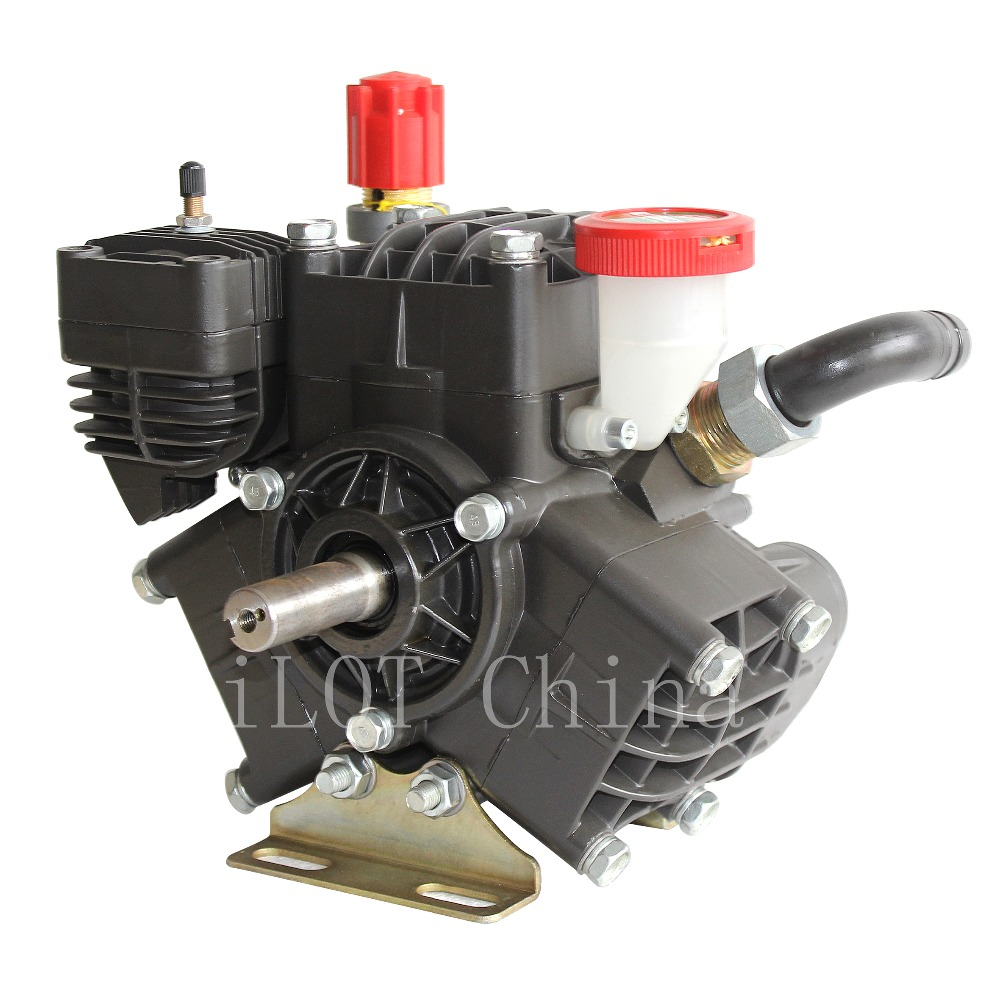 China hydraulic pto pump china hydraulic pto pump manufacturers and china hydraulic pto pump china hydraulic pto pump manufacturers and suppliers on alibaba ccuart Gallery