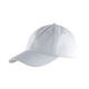 blank white navy caps for kids caps hats