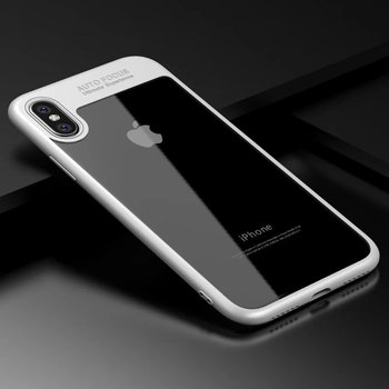 low priced f843a 58cb4 Stock Phone Case For Vivo V7 Plus Back Cover,Cell Phone Case For Vivo V7  Plus - Buy Phone Case For Vivo V7 Plus,For Vivo V7 Plus Back Cover,Cell  Phone ...
