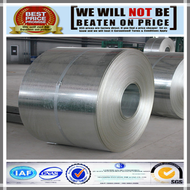 of stainless steel strip Price