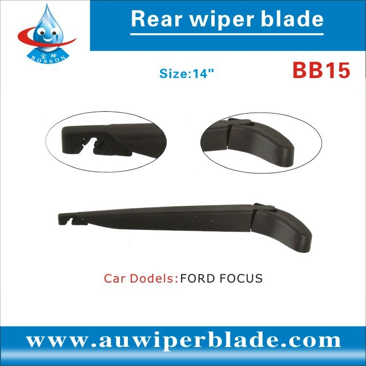 car rear wiper arm used cars for sale in germany wiper blade display rack