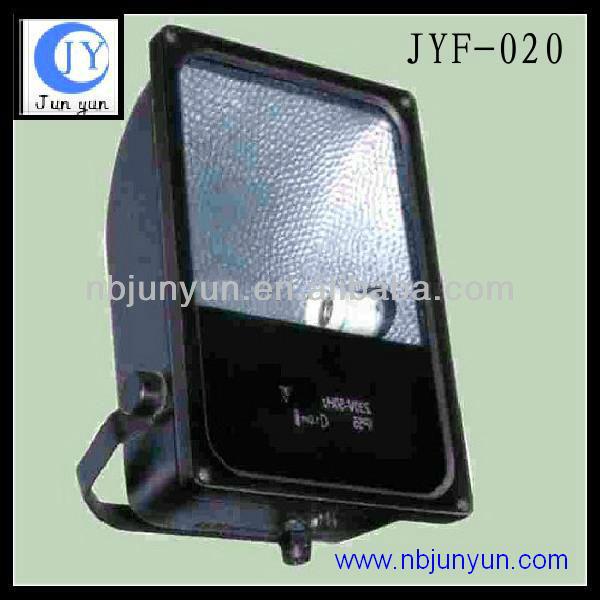 Ip65 E27 Lowes Outdoor Flood Light Fixture