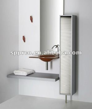 Ouverture verticale porte rideau pour salle de bain armoire buy porte de tambour ouverture - Rideau lamelle verticale plastique ...