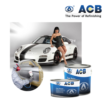 Car Paint Prices >> Acb 1 Liter Paint Price Car Spray Paint Buy Car Paint 1 Liter Paint Price Car Spray Paint Product On Alibaba Com