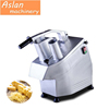 /product-detail/multifunctional-cheese-slicing-machine-automatic-cheese-cutting-machine-60313880635.html
