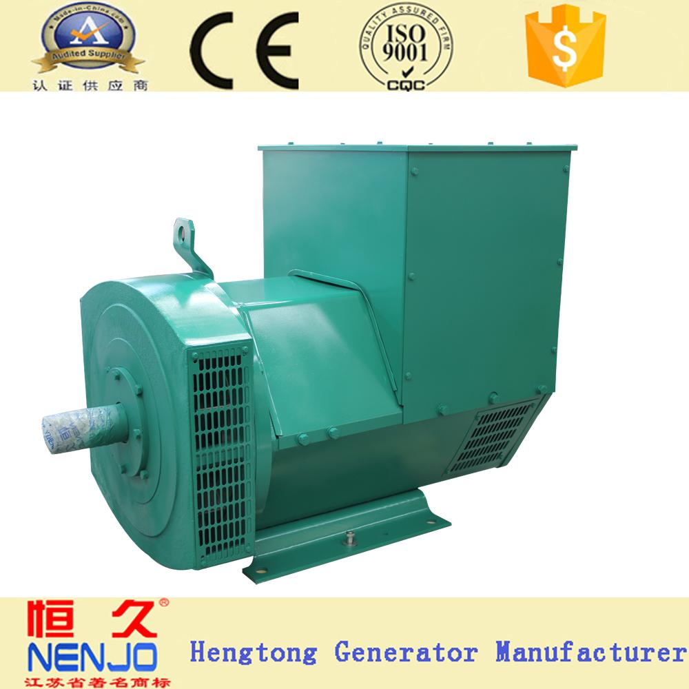 Stamford Type 25kw/30kva Ac Synchronous Electric Generator Price ...