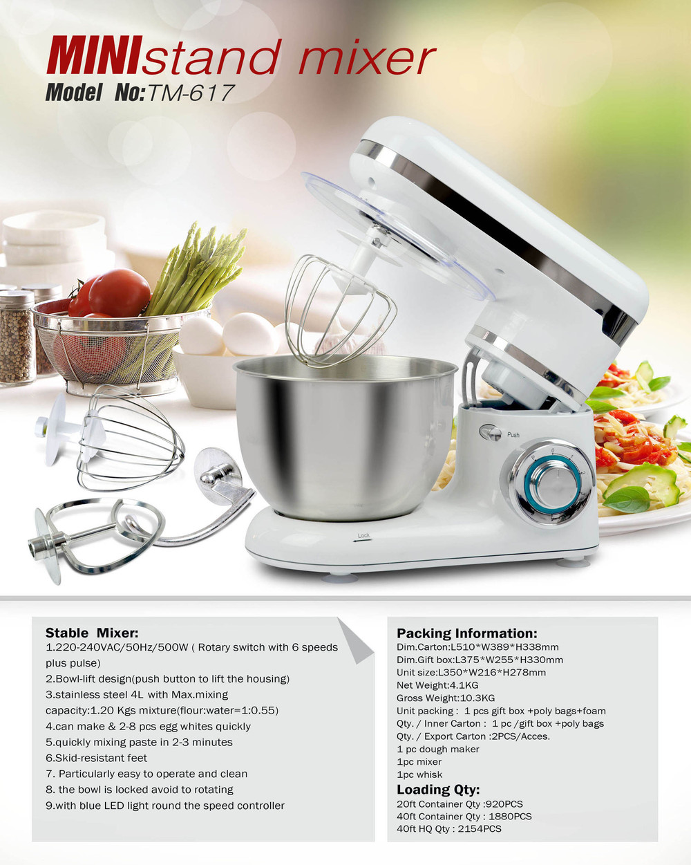 Used Kitchen Appliances 4 Litre Electric Japanese Used Home Appliances Buy Japanese Used