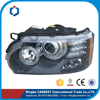 /product-detail/high-quality-head-lamp-front-lamp-head-light-for-range-rover-vogue-2010-2011-821347693.html