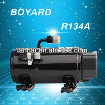 Hot Selling! 12v/24v Dc Compressor For Carport Solar Mini+air+ ...