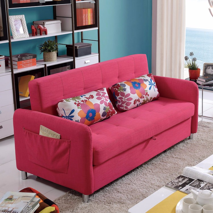 Fancy Sofa Bed, Fancy Sofa Bed Suppliers and Manufacturers at ...