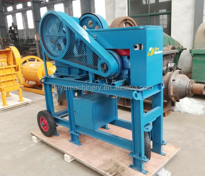 Stone Crusher manufacturers & suppliers