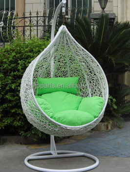 white rattan outdoor furniture rattan furniture india rattan chair : white rattan chair - Cheerinfomania.Com