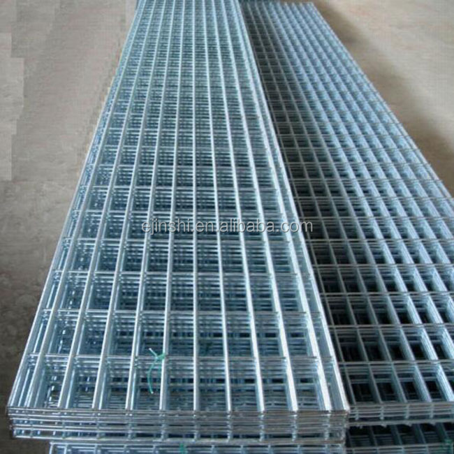 Welded Wire Mesh Panel, Welded Wire Mesh Panel Suppliers and ...