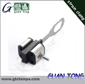 pag dead end clamp abc accessories tension clamp buy dead end