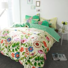 Hot Selling custom duvet cover Factory Price