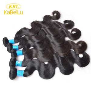 KBL brazilian hair best selling products in America,cambodian curly hair wholesale,fast shipping beauty hairstyle export product