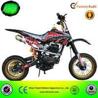 2014 loncin 150cc cheap price air-cooled dirt bike