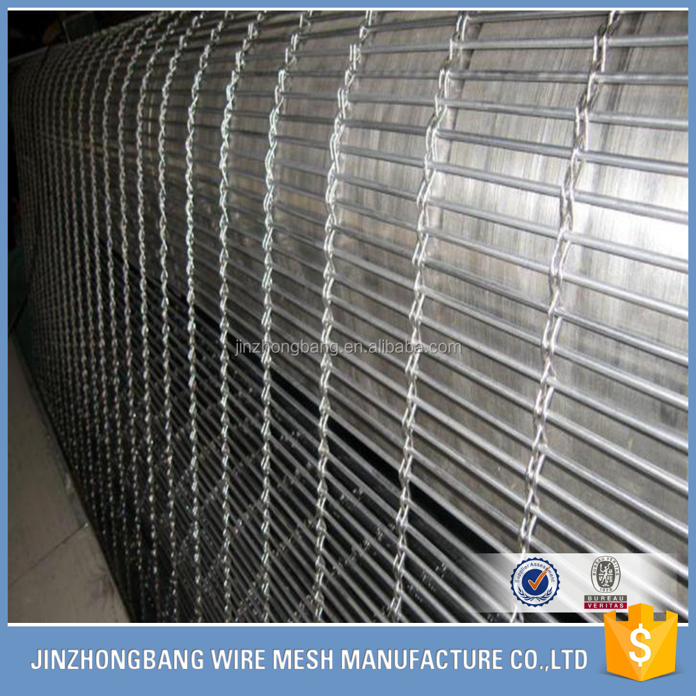 Brackets Fence Wire Mesh Wholesale, Wire Mesh Suppliers - Alibaba